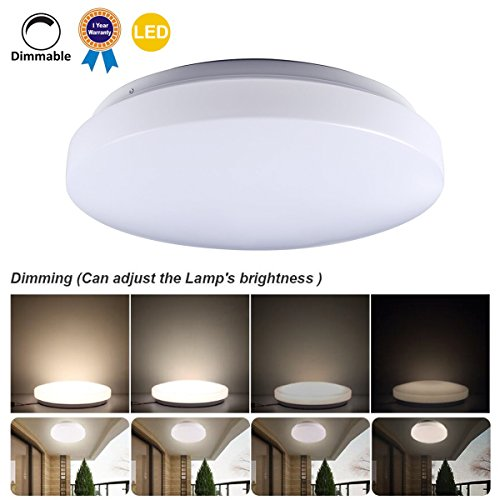 b-right-dimmable-10-inch-10w-round-flush-mount-led-ceiling-light-cool-white5000k-220v-237cm-750-lume