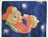 Kinder-Kräuter-Kissen spezial für Kleinkinder, Kräutermischung zur Schlafhilfe
