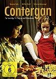 Contergan [2 DVDs] -