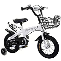 BABYCBICK Kid bicycle Children