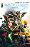 Best DC Comics y Brightests - Brightest Day tome 1 (DC Classiques) Review