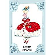 Gioca-con-Alice-nel-paese-delle-meraviglie-Ediz-a-colori-Con-Carte