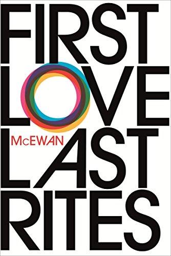 First Love, Last Rites: 40th Anniversary Edition