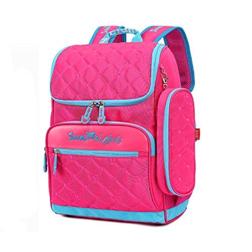 gudehome-ultraligero-mochilas-reflexivo-de-la-seguridad-tiras-bolsa-impermeable-escuela-viaje-al-air