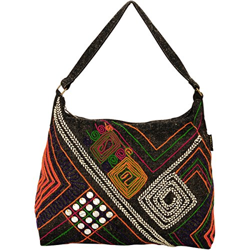laurel-burch-catori-hobo-tote-x14-de-175-tabarca-delights