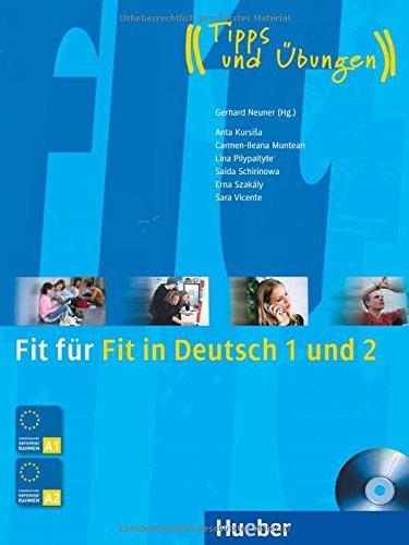 fit-fr-fit-in-deutsch-1-und-2-per-le-scuole-superiori