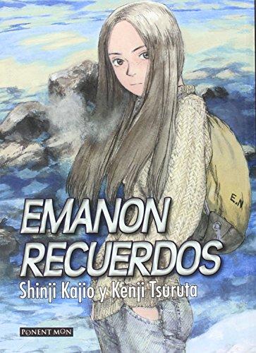 Emanon Recuerdos