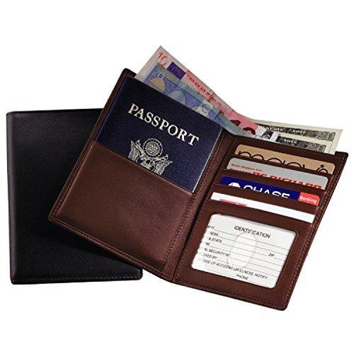 rfid-bloqueo-pasaporte-documento-de-viaje-cartera-de-piel-autentica