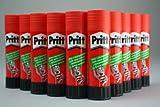 Pritt Klebestift WA13, 43g, 10er-Pack