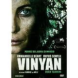 Vinyan [DVD] [Region 2] (English audio) by Emmanuelle BA?art
