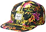 Herschel Gorras Glendale Jungle Hoffman 5-Panel