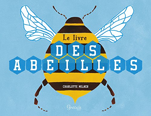 """<a href=""""/node/182859"""">Le livre des abeilles</a>"""