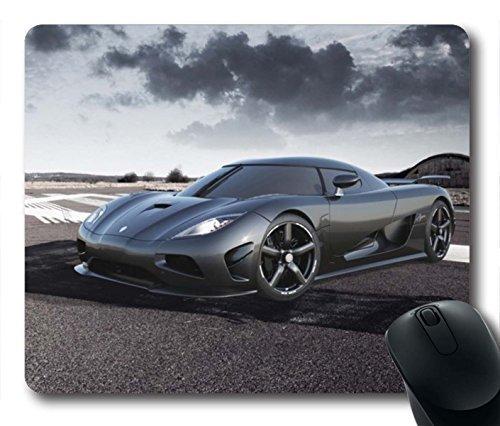 gaming-mouse-pad-koenigsegg-car-personalized-mousepads-natural-eco-rubber-durable-design-computer-de