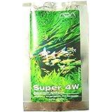 Aqua Design Amano Super 4 Planted Tank Substrate Power Booster Suitable For Upto 60Cm Aquarium