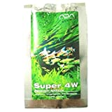 Aqua Design Amano Super 4 , Planted Tank Substrate Power Booster ,Suitable For Upto 60Cm Aquarium