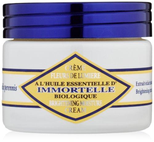 loccitane-immortelle-brightening-moist-cracme-50-ml