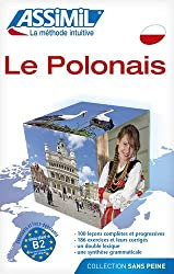 Le Polonais (livre seul)