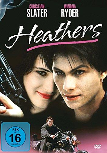 Heather (Heathers)