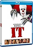 It - Stephen King'S