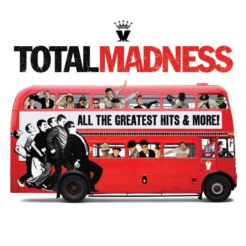 total-madness-cd-dvd