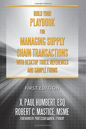 build-your-playbook-for-managing-supply-chain-transactions-with-desktop-tools-references-and-sample-