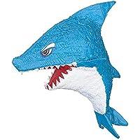 Amscan Pinatas Shark