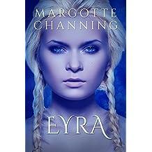 EYRA: Vikingos cinco