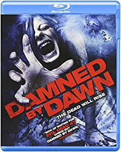 Damned By Dawn [Blu-ray] [2009] [US Import]