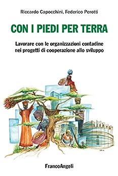 Con i piedi per terra lavorare con le organizzazioni for Nei progetti domestici di terra