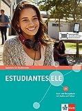 Estudiantes. ELE A1
