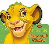 Telecharger Livres Mon ami Simba (PDF,EPUB,MOBI) gratuits en Francaise