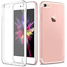 poophuns coque pour iphone 7 /8
