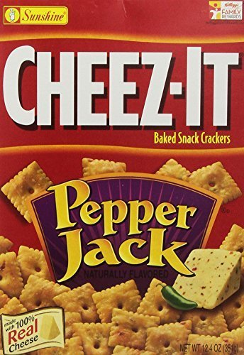cheez-it-baked-snack-crackers-pepper-jack-124-oz-by-sunshineaeear-cheez-itaeear