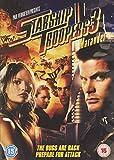 Starship Troopers 3: Marauder [DVD] [2008]