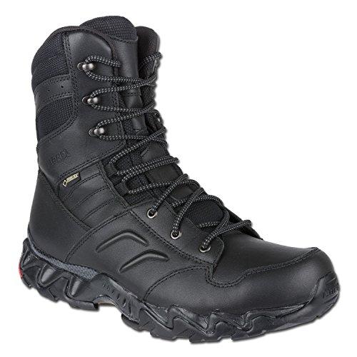 Meindl Einsatzstiefel Black Cobra GTX Schuhgröße 43