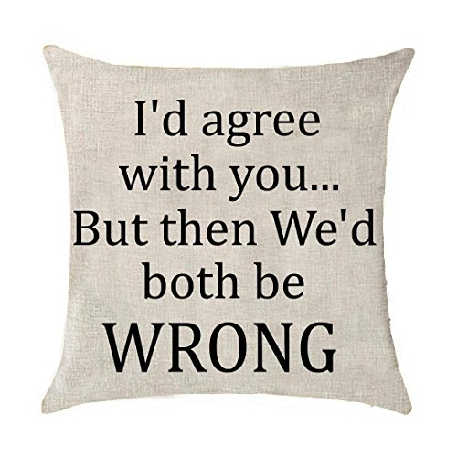 Home Textile Cushion Cover Pillowcases Best Dog Lover Gifts Cotton Linen Throw Pillow Case Cushion Cover Funda Cojin Pillow Cover Housse De Coussin Cojines Making Things Convenient For Customers