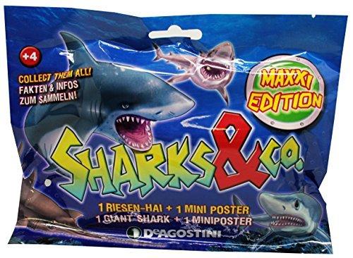 sharks-co-maxxi-edition-sammelfiguren-1-tute