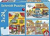 Klassische Puzzles