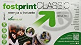 Fostprint Complemento Energético con Jalea Real - 300 ml