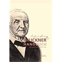 Bruckner-Handbuch