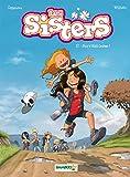 Les Sisters - Survitaminées !