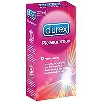 Durex Kondome, Kondome transparent–1 preisvergleich bei billige-tabletten.eu