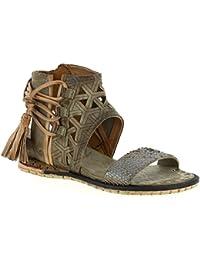 Disponibles Incluir Sandalias es Amazon As98 Zapatos No x6SBf