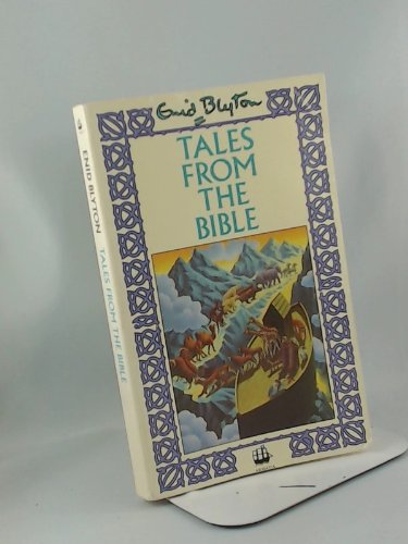 Tales from the Bible.