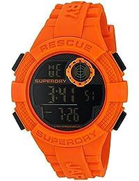 d0004d22a776 Reloj - Superdry - para Hombre - SYG193O