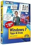 Image de Windows 7 Tipps & Tricks - Bild für Bild visuell lernen: Sehen und Können