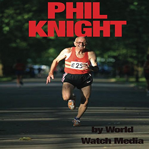 phil-knight-the-story-of-the-businessman-who-created-nike