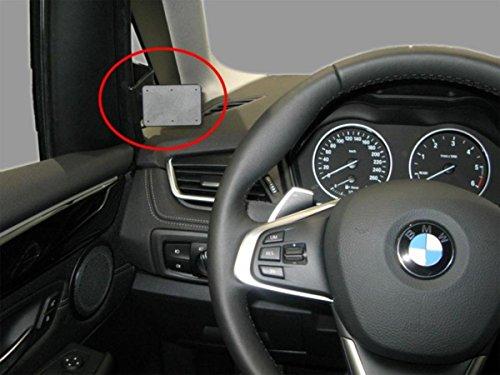Preisvergleich Produktbild Brodit 805048 ProClip Left Mount für BMW 2-Series Active Tourer,  F45 14-16