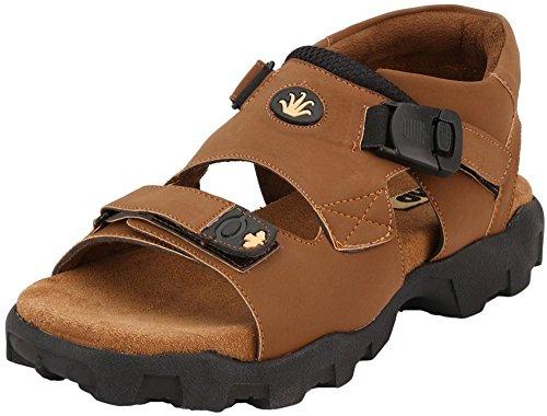 afrojack-mens-powerhouse-sandal