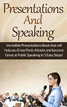 """speaking english overcoming fear """"i've learned a foreign language for many years, but i still can't really speak it""""  whether you've heard it from someone or this is you, it's a clear."""